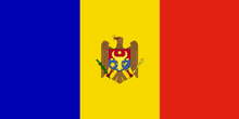 author-of-articles-Moldova