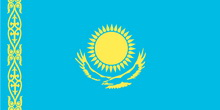 author-of-articles-kazakhstan